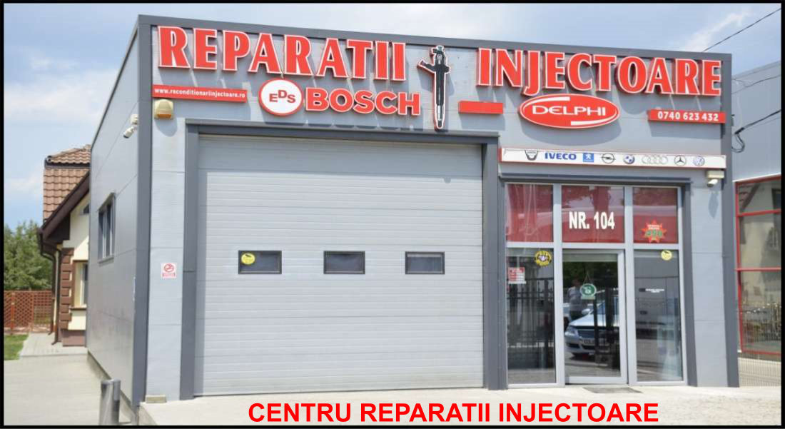 Injector 0445110190 | Injectoare Sprinter 0445110190 | Injectoare Sprinter 2.2 CDI 0445110190 | Injector Sprinter 2.2 CDI cod 0445110190