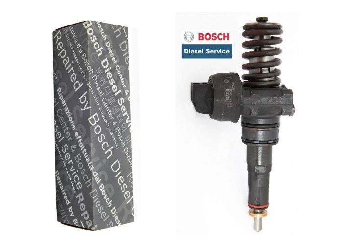 0414720226 - 038130073BD - Injector Audi, Vw